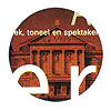 Amsterdam Arts Adventure