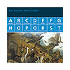 The Kassel Museums' ABC –<br/>Website