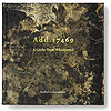 British Library –<br/>Add.17469 A Little Dust Whispered