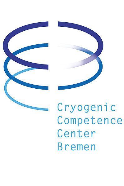 Detail of Cryogenic Competence Center Bremen