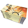 DuMont direkt Travel Guides – Redesign