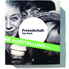 Deutsches Hygiene-Museum – Friendship