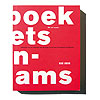 Royal Book Trade Association survey