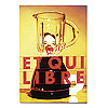 Le Fresnoy, studio national des arts contemporains –<br/>Et Qui Libre?
