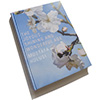 Mustafa Hulusi - The Joyous, Shining and Wonderful Age
