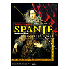 De Nieuwe Kerk –<br/>The Splendour of Spain