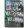 Institute of Flight, Expulsion and Reconciliation