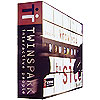 Twinspark Interactive –<br/>Trade Fair Unit