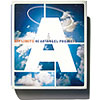 Off Limits, <br />40 Artangel Projects