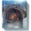Artangel –<br/>The Vertical Line